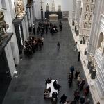Duomo Museum