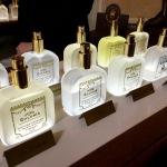 Santa Maria Novella Perfumery