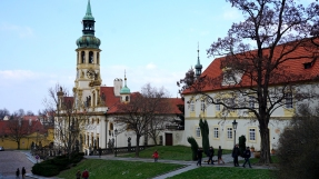 Loreta Prague