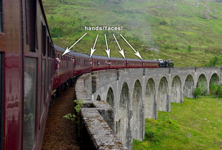 DSC04196 handsfaces